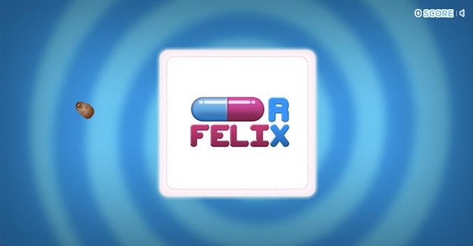 Rx Felix