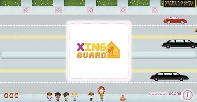 Xing Guard